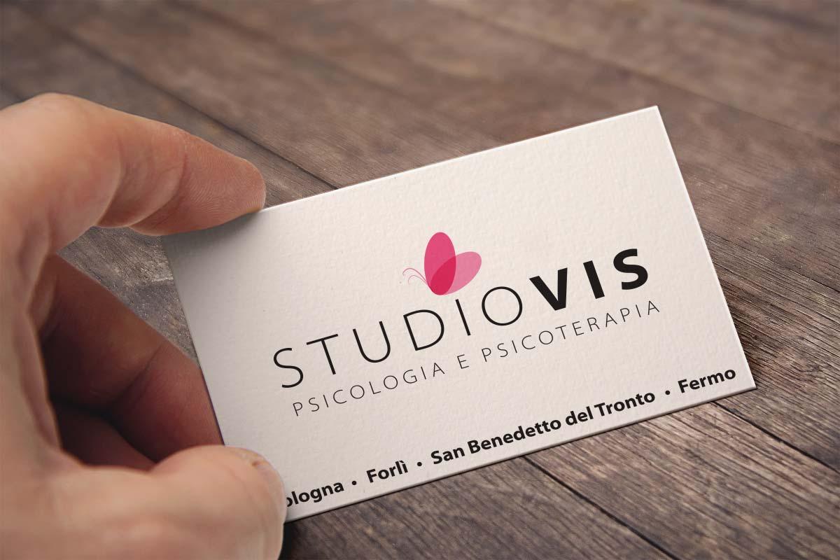 Studio Vis