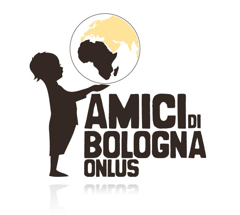 Logo Amici di Bologna