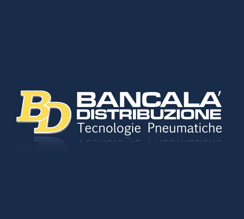 Logo Bancalà Distribuzione