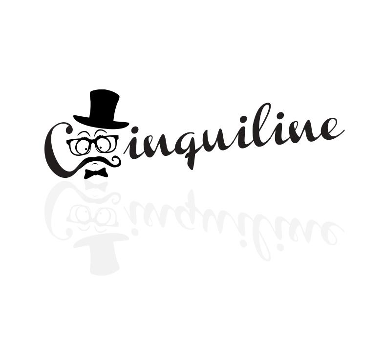 Logo Coinquiline