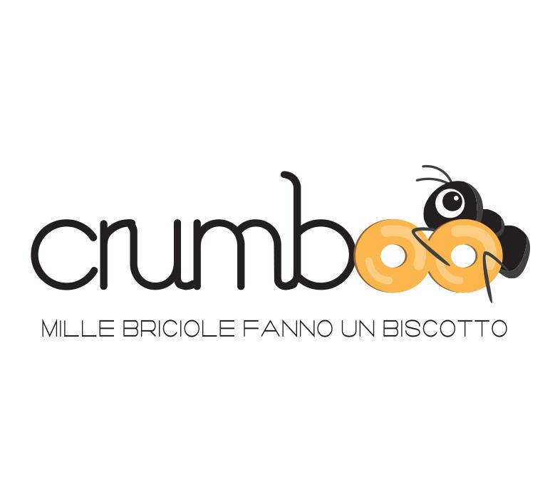 Logo Crumboo