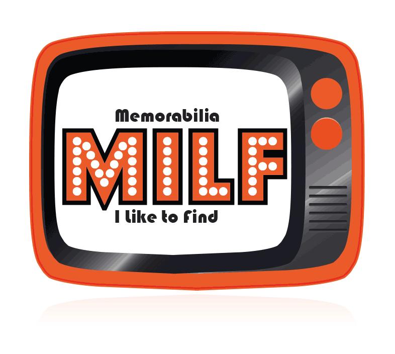 Logo Milf