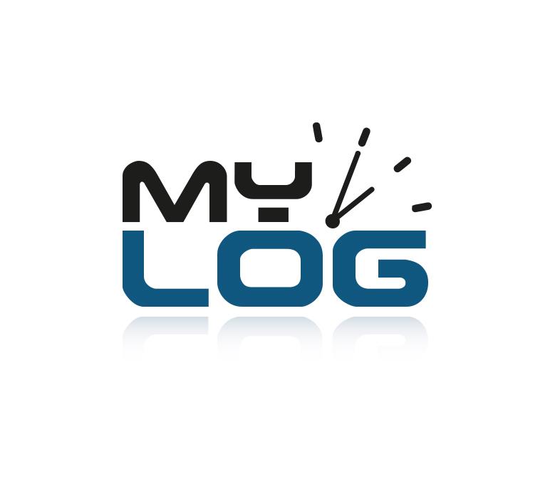 Logo MyLog