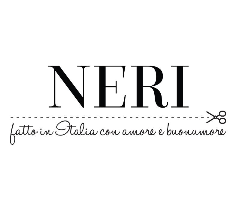 Logo Neri