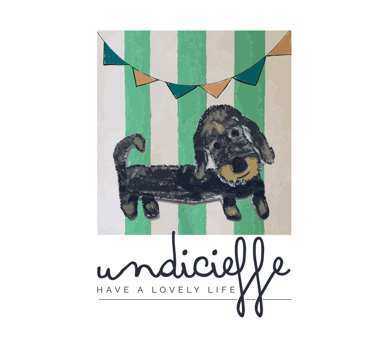 Logo UndiciEffe