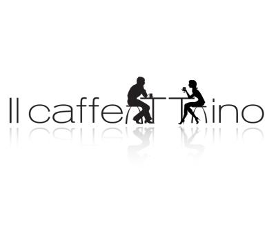 Logo Il Caffettino