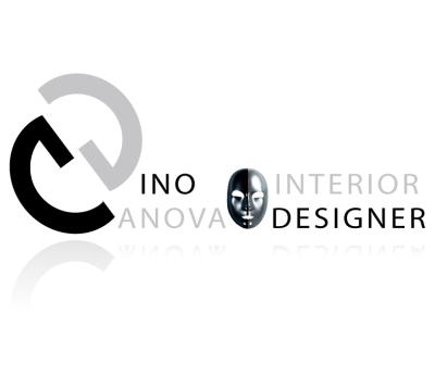 Logo Dino Canova