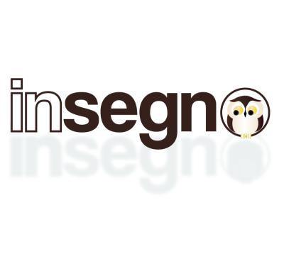 Logo inSegno
